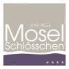 Webshop des Hotel Moselschlösschen