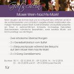 Mosel-Wein-Nachts-Markt
